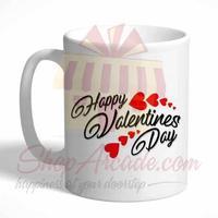 valentines-day-mug-10