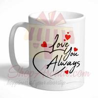 love-mug-11