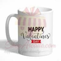 valentines-day-mug-11