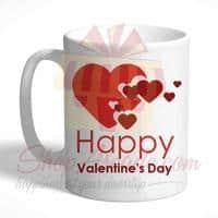 valentines-day-mug-12