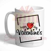 valentines-day-mug-13