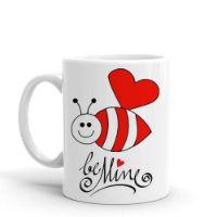 be-mine-mug