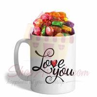 love-choco-mug