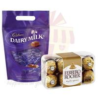 ferrero-with-cadbury-pouch