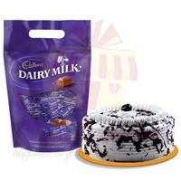 cake-with-cadbury-pouch