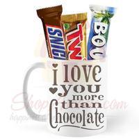 choco-love-mug