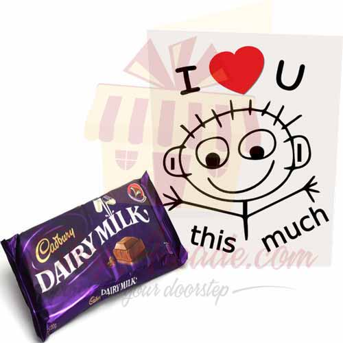 choc-with-love-card
