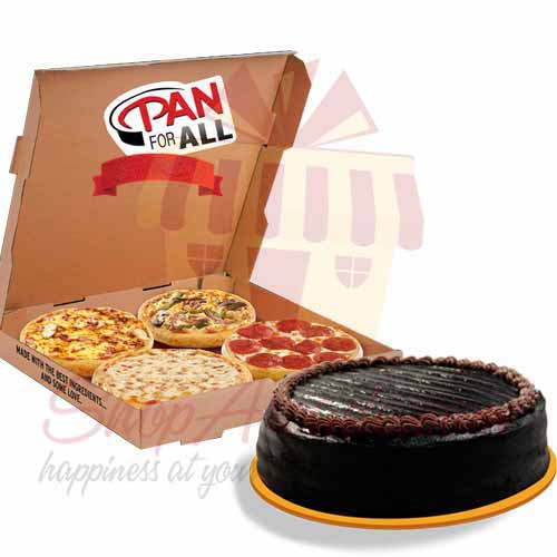cake-with-pizza-deal