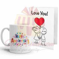 anni-mug-with-love-card