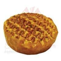 macaroon-cake-2lbs---bombay-bakery