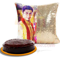 magic-cushion-with-cake
