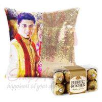 magic-cushion-with-ferrero