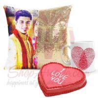 love-deal-with-magic-cushion