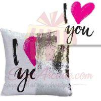 i-love-you-sequin-cushion-1