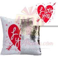 i-love-you-sequin-cushion-2