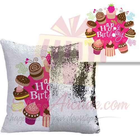 birthday-sequin-cushion-1