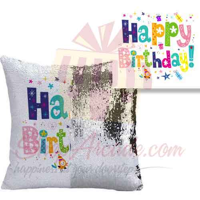 birthday-sequin-cushion-2
