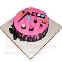 make-up-kit-cake