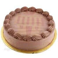 malt-cake-2lbs-hobnob