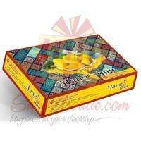 sindhri-mango-box-5kg.