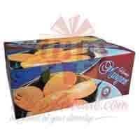 6kg-sindhri-mango-box