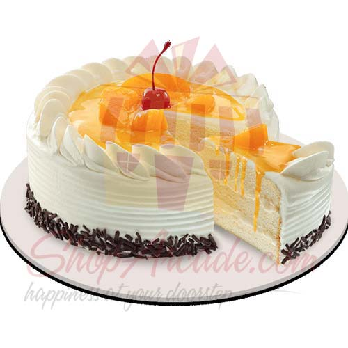 mango-cake---black-and-brown