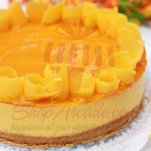 mango-cheese-mousse---black-and-brown