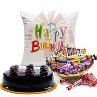 happy-birthday-deal