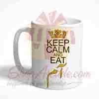 mango-mug