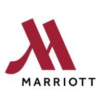 buffet-dinner-at-marriott