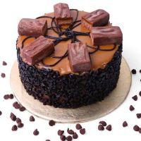 mars-cake-2lbs-donutz-gonutz