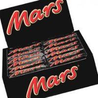 mars-chocolates-24-bars-32gms-each