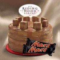 mars-cake-2.5-lbs