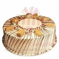 mars-cake-2lbs---victoria-lounge