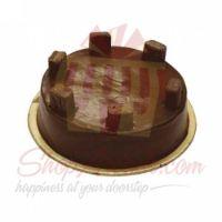 mars-cake-2lbs-le-cafe