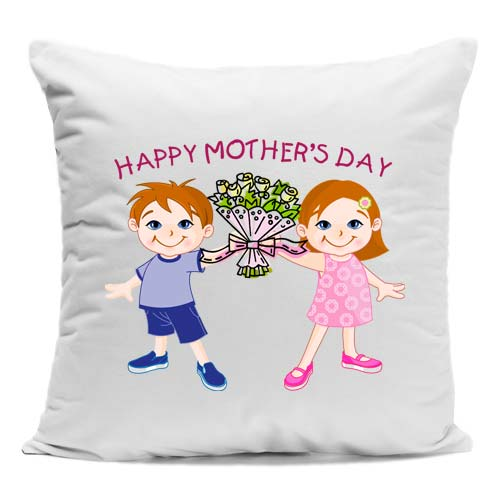 happy-mothers-day-cushion
