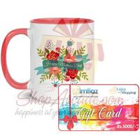 mothers-day-mug-with-gift-card