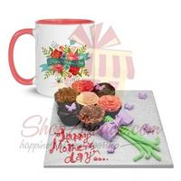 mothers-day-mug-with-floral-cup-cakes