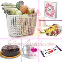 6-in-1-mothers-day-deal