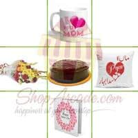 love-for-ammi-jan-(5-in-1)