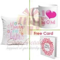 gifts-for-my-bestie-with-free-card