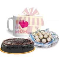 chocolates,-cake-and-mug-for-mothers-day