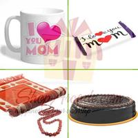 ramadan-gifts-for-mom