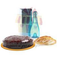 cake,-perfume-and-kangan