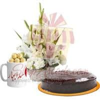 cake-flowers-and-chocolate-mug