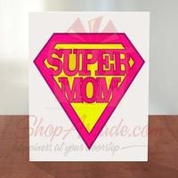 mothers-day-card-15