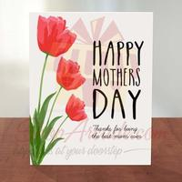 mothers-day-card-17