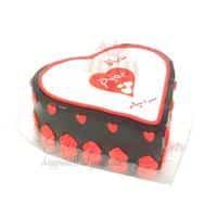 sadabahar-pyar-cake