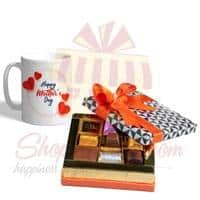 lals-chocolate-with-mothers-day-mug