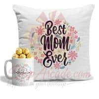choc-mug-with-cushion-for-mom